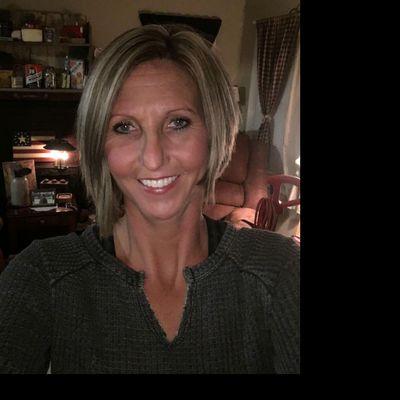 Kleen Sweep Bloomfield, IN Thumbtack