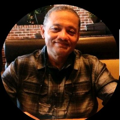 Ramon Rojas Orlando, FL Thumbtack