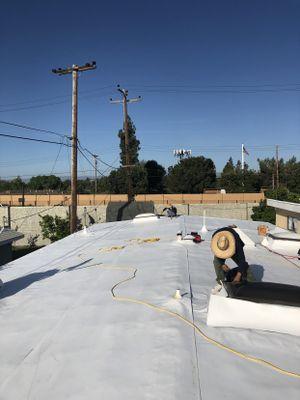 Jr Roofing & Gutter service inc San Jose, CA Thumbtack
