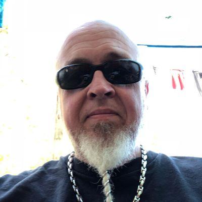 DJ jimmy jam Rock Hill, SC Thumbtack