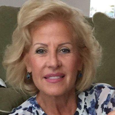 "Susan ""Shayna"" Solitt Boca Raton, FL Thumbtack"