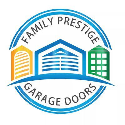 Family Prestige Garage Doors,LLC Alexandria, VA Thumbtack