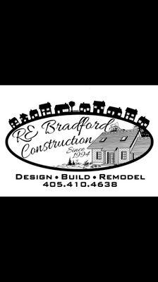 R.E. Bradford Construction LLC Edmond, OK Thumbtack