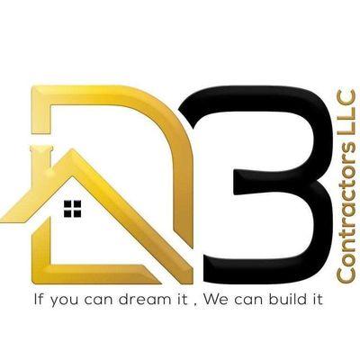 D3 Contractors LLC Cincinnati, OH Thumbtack