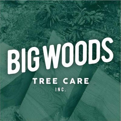 Big Woods Tree Care Harrisonville, MO Thumbtack