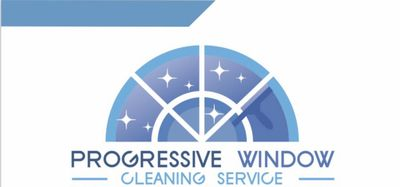 Progressive Window Services LLC Jersey City, NJ Thumbtack