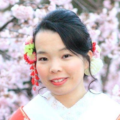 Chotto Chat Japanese San Francisco, CA Thumbtack