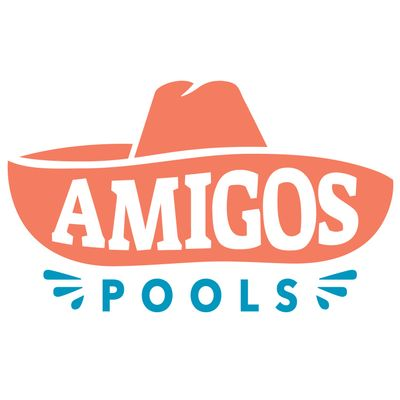 Amigos Pools Costa Mesa, CA Thumbtack