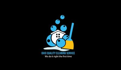 Ohio Quality Cleaning Services LLC Columbus, OH Thumbtack