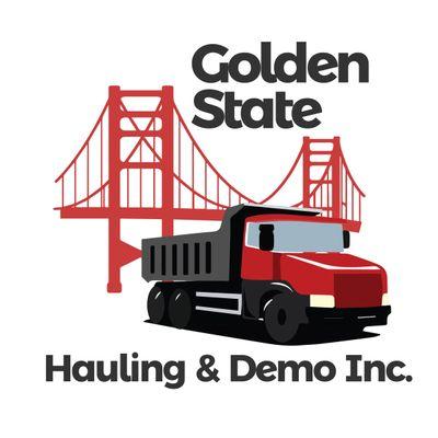 Golden State Hauling & Demolition Palo Alto, CA Thumbtack