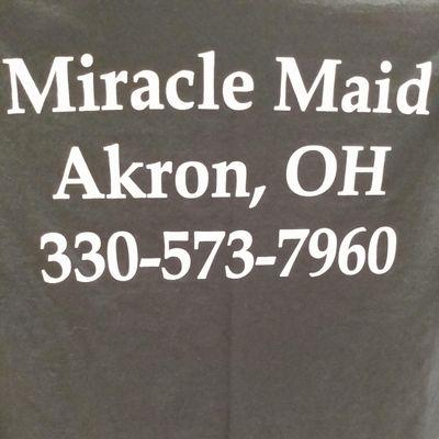 Miracle Maid Akron, OH Thumbtack