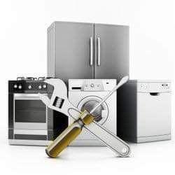 Foothills Appliance Repair Parker, CO Thumbtack