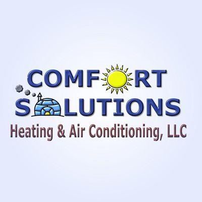 Comfort Solutions Heating & Air Conditioning, LLC Saukville, WI Thumbtack
