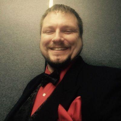Brannon Flooring LLC Fenton, MO Thumbtack