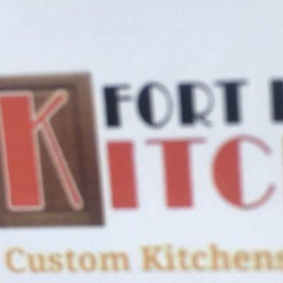 Fort Lauderdale kitchen Fort Lauderdale, FL Thumbtack