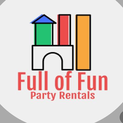 Full of Fun Party Rentals DC Washington, DC Thumbtack