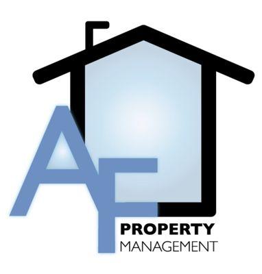 Allen Family Property Management Lynnwood, WA Thumbtack
