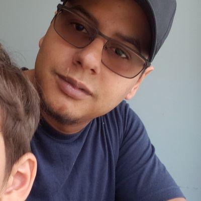 Manny cameras Bronx, NY Thumbtack