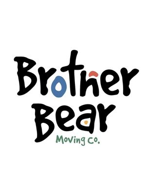Brother Bear Dallas, TX Thumbtack