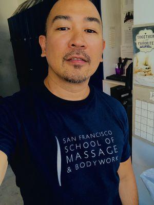 JV's Bodyworks San Francisco, CA Thumbtack