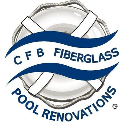 CFB Fiberglass Pool Renovations Carrollton, TX Thumbtack