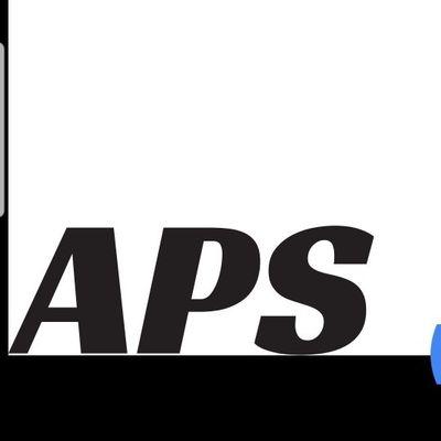 APS Patio & Landscape Inc. Cottage Grove, MN Thumbtack