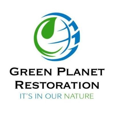 Green Planet Restoration Irvine, CA Thumbtack