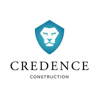 Credence Construction Saint Petersburg, FL Thumbtack