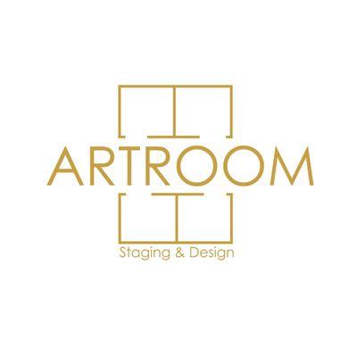 ArtRoom Boston, MA Thumbtack