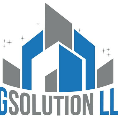 FGSOLUTION  LLC Reading, PA Thumbtack