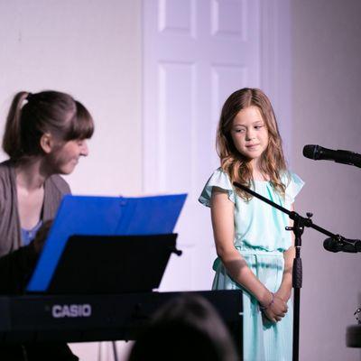 KC Music Academy Kansas City, MO Thumbtack