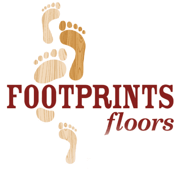 Footprints Floors of Raleigh Raleigh, NC Thumbtack