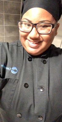 Rae's catering Gretna, LA Thumbtack