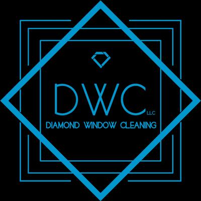 Diamond Window Cleaning Peoria, AZ Thumbtack