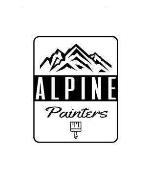 Alpine Painters Orem, UT Thumbtack