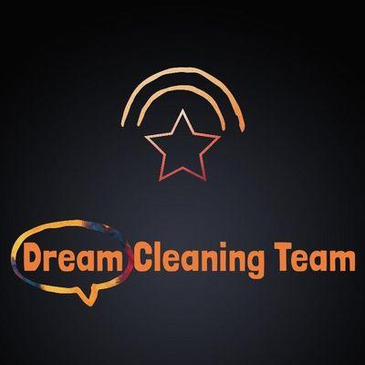 Dream Cleaning Team LLC Morrow, GA Thumbtack