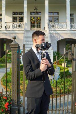 Life N2U Films Covington, LA Thumbtack