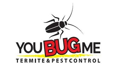 You Bug Me Fumigation Services Rancho Cucamonga, CA Thumbtack