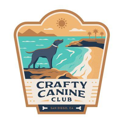 Crafty Canine Club Poway, CA Thumbtack