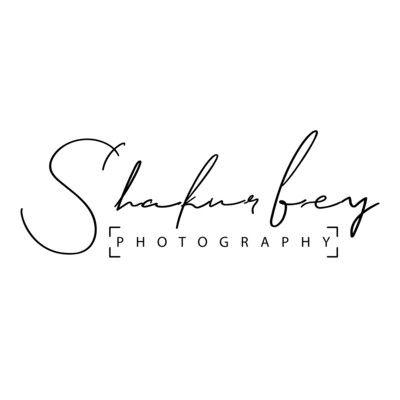 Shakur Bey Photography Detroit, MI Thumbtack