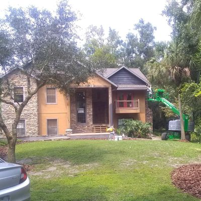 Nothing To something painting and services Apopka, FL Thumbtack