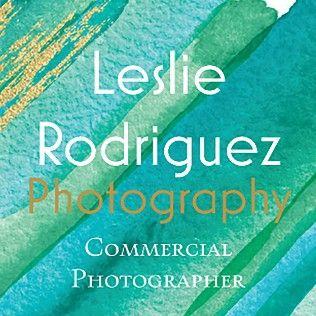 Leslie Rodriguez Photography Boise, ID Thumbtack