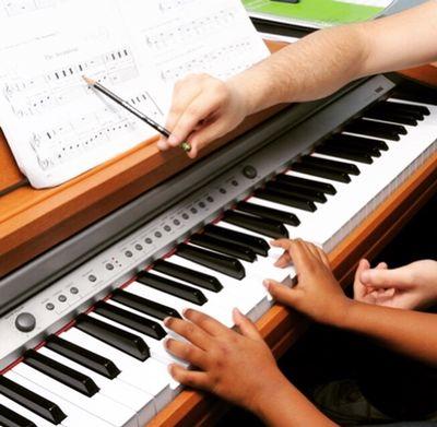 McKay's Music Lesson Fort Lauderdale, FL Thumbtack