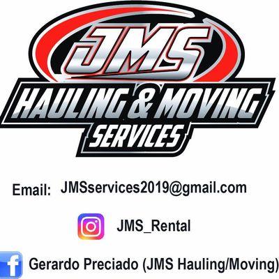 JMS Services South San Francisco, CA Thumbtack