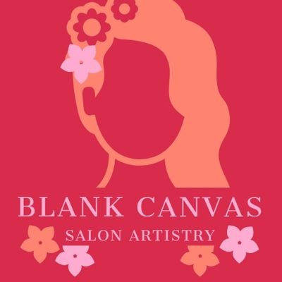 Senior Salon Artist▪︎BlankCanvas Beauty Team O Fallon, IL Thumbtack