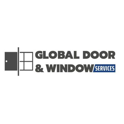Global Door & Window Services Miami, FL Thumbtack