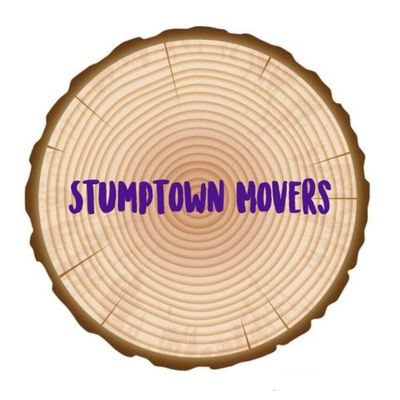 Stumptown Movers Vancouver, WA Thumbtack