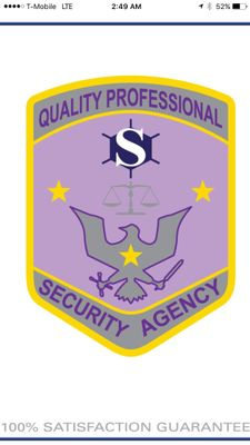 Quality Professional Detective & Security Agency Joliet, IL Thumbtack