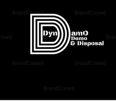 Dynamo Drexel Hill, PA Thumbtack