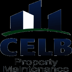Celb Property Maintenance Danbury, CT Thumbtack